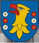 Powiat Pszczyński